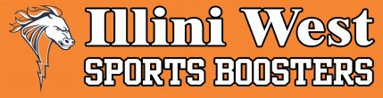 Illini West Sports Boosters