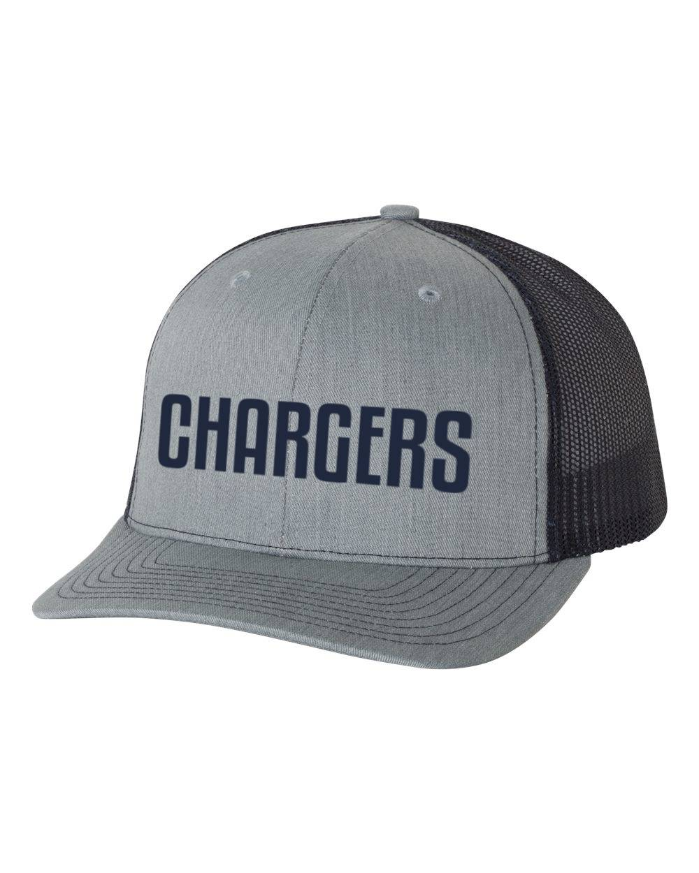 Chargers_112