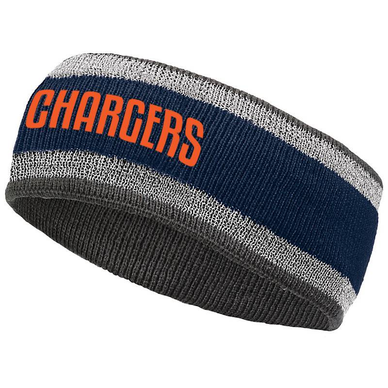 Chargers_223848