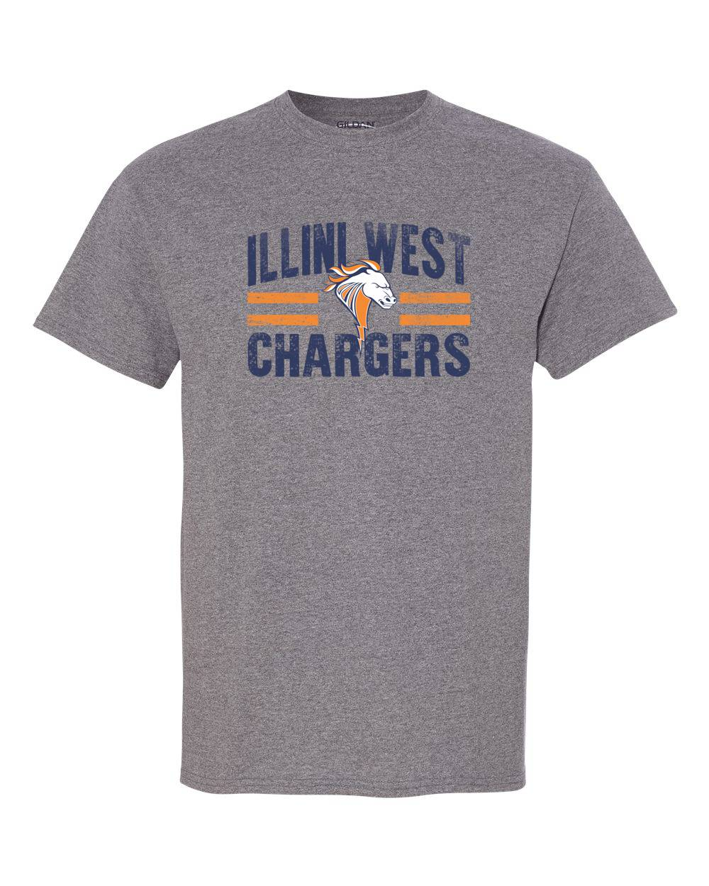 IW Chargers 2019a